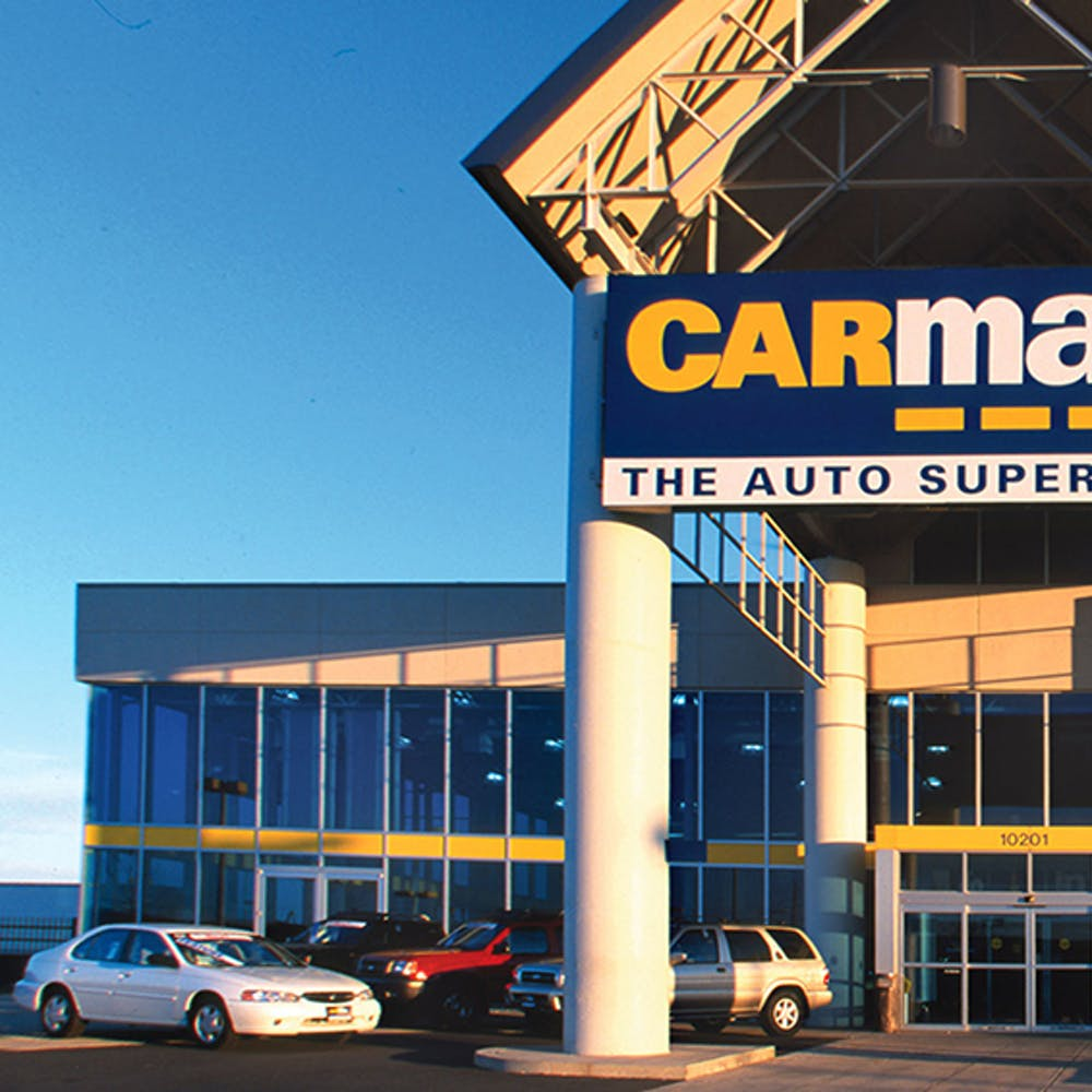 How To Beat Carmax S Offer Every Time Retail My Ride